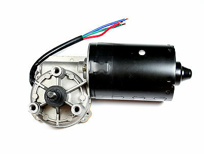 Reversible Electric Gear Motor 12v 50 Rpm To 35 Rpm Gearmotor Dc 12vdc