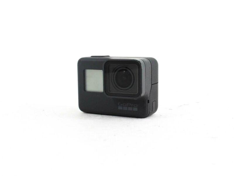 GoPro HERO5 Black (SKU:1107759)