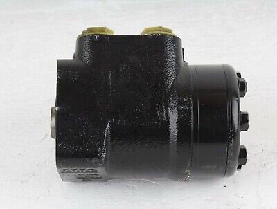 New 11009012 Sauer Danfoss Hydraulic Steering Motor