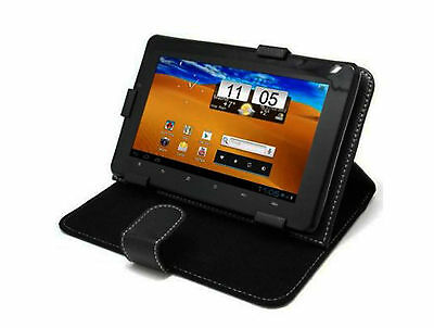 Funda Protectora Plegable para Tablet de 6