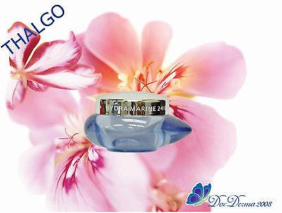 Thalgo Source Hydra-Marine 24H Cream