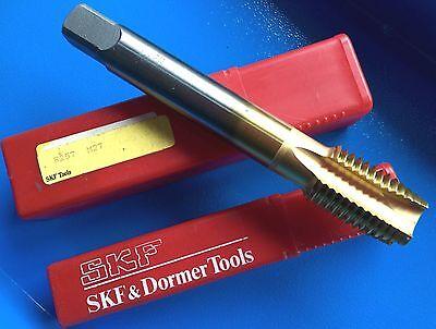 Skf Tools 1 X Mgb -m27 Tin Din 376 Hsco