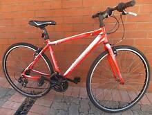 Diamondback Road Bike XR1 Warrnambool Warrnambool City Preview