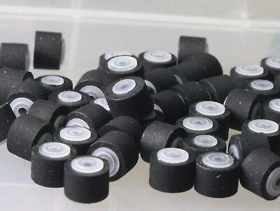 Pinch roller for Sony WM-EX60 WM-EX70 WM-EX707 WM-EX5 WM-EX1 WM-EX2  Walkman