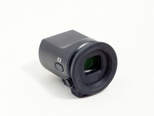Nikon 1 DF-N1000 Electronic Viewfinder EVF for 1 V3 Camera