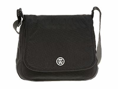 Crumpler The Maurice Handbag Digital Camera and Accessories Bag(Black/Gun Metal)