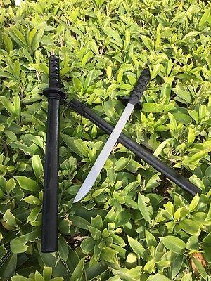 2pcs Black 53cm/21