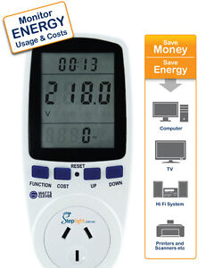 MAINS-POWER-METER-check-electricity-watt-volt-amp-cost