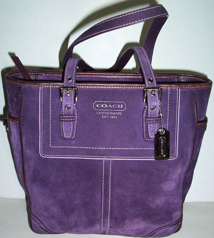 coach tote bags outlet  coach gallery lunch