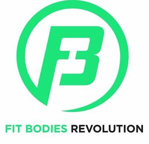 Fit Bodies Revolution Perth Perth City Area Preview