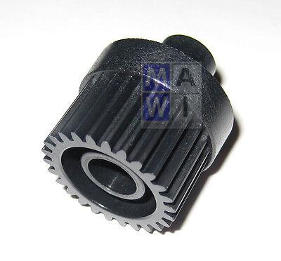 SAMSUNG Gear Drive Fuser In / für SCX-4200 R / SCX-4300 / SCX-4600 / SCX-4623 F