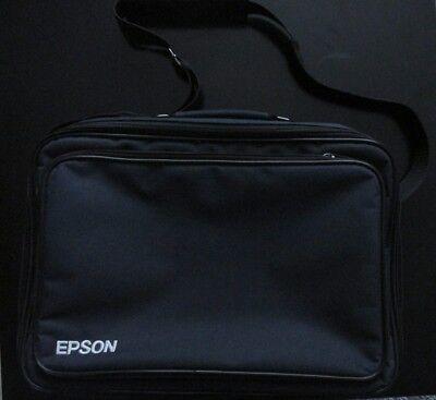 Epson Projektortasche Beamertasche