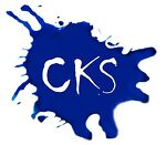 CKS Technology LLC