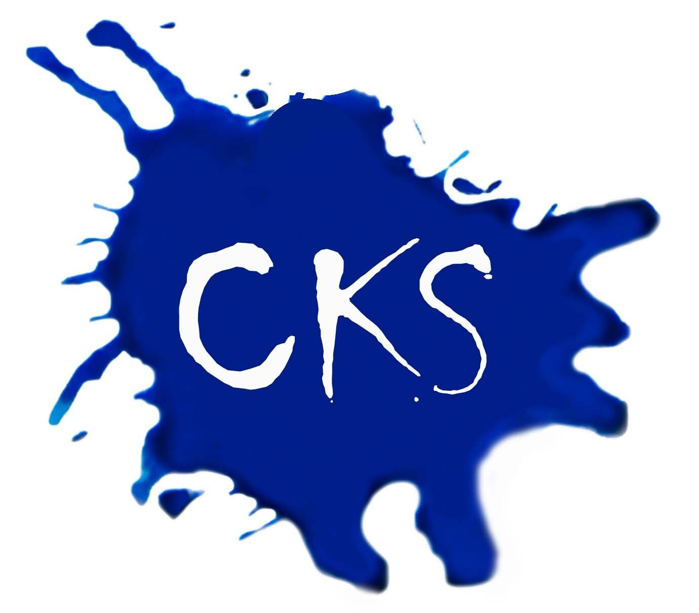 CKS Technology LLC