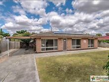 Best value money can buy!! Parmelia Kwinana Area Preview