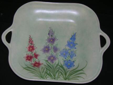 UNUSUAL VINTAGE CERAMIC DISH Nowra Nowra-Bomaderry Preview