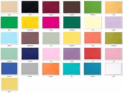 50 Paper Placemats - place mats 10