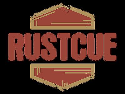 Rustcue