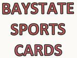Baystate Sports Cards