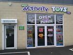 activity_toys_international