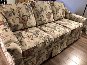 Negotiable Couch/Sofa