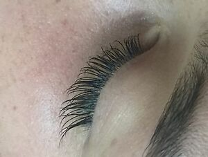 Mobile lash extensions Rochedale South Brisbane South East Preview