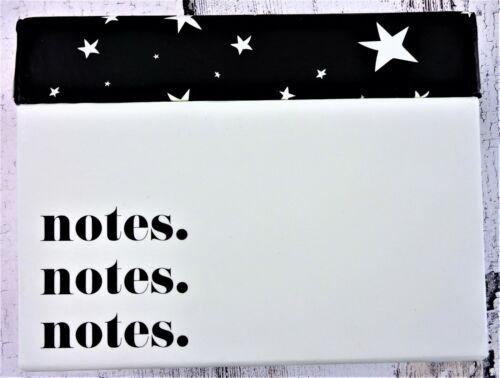 "Emily + Meritt Special Occasion Notes Box 3 1/2 x 5"" 15 Cards, Envelopes"