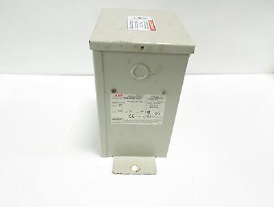 Abb Power Factor Capacitor C484g25-ch2