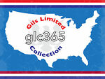 glc365