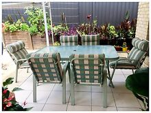 Outdoor Setting Brighton Brisbane North East Preview