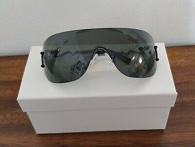 Glam Rock Sunglasses (Glam Rock Dimitri & Co Sunglasses Abstra col.04)