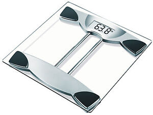 VENUS WEIGHING MACHINE DIGITAL LCD /PERSONAL HEALTH CHECK UP BATHROOM SCALE available at Ebay for Rs.521