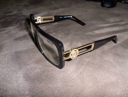 Versace VE4252 Glasses Munno Para West Playford Area Preview