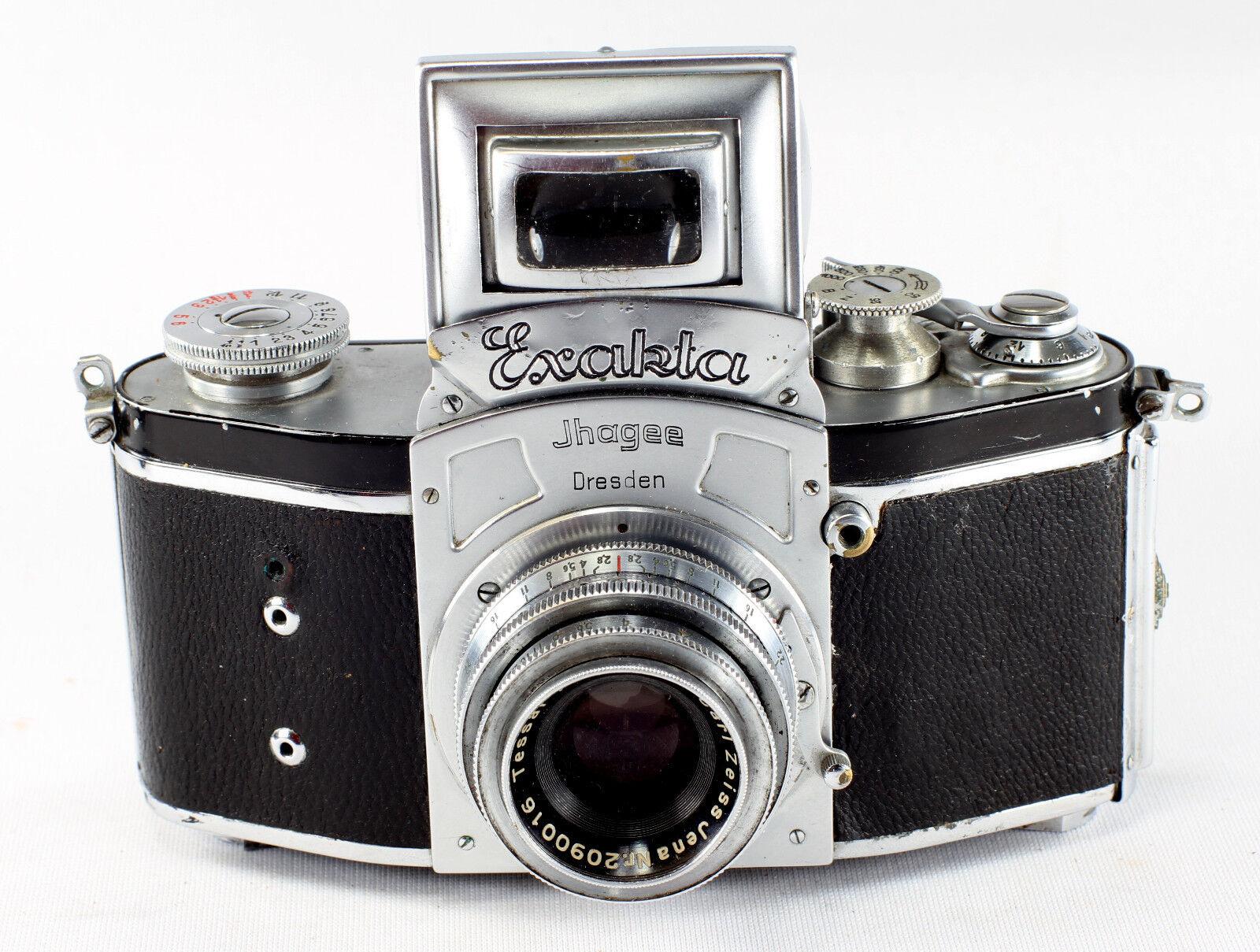 Где американцы покупают фотоаппараты