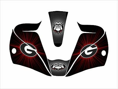 Lincoln Viking 2450 3350 Schweißen Jig Helm Umwickeln Aufkleber Abziehbild Uga Schweißen Helm Aufkleber