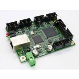 CNC Ethernet SmoothStepper for Mach3 / Mach 4 CNC Smooth Stepper Motion Control