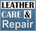 leathercare2010