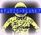 static-planet