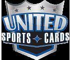 UnitedSportCards
