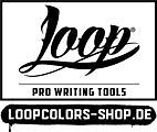 Loopcolors-Shop