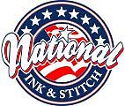National+Ink+and+Stitch