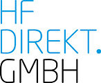 HF-Direkt-Outlet