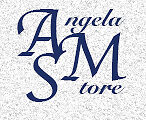 angelamstore