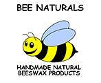 BEE NATURALS.