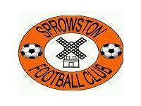 SPROWSTON FC U7S SEEKING SPONSORSHIP