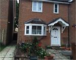 2 DBLE BED SEMI BISHOP STORTFORD EXCHANGE 3 BED East / West Sussex, Kent, Essex, any coastal W H Y.