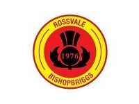Rossvale Utd 2003s Are looking to strengthen our squad
