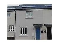 Council House Swap Dartmoor to Totnes, Exminster or Alphington