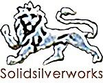 solidsilverworks
