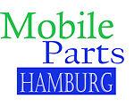 MobileParts-Hamburg